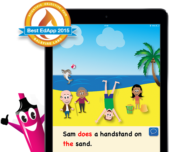 Help Your Children Learn With These Great Ios Apps